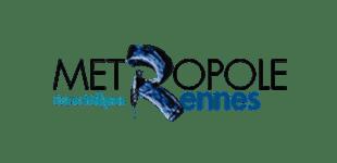 Rennes-logo