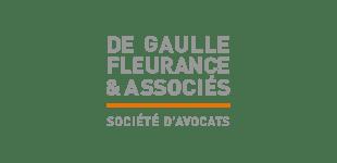 DGFLA-logo