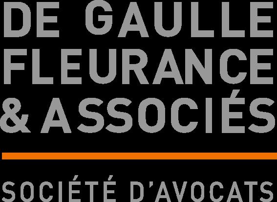 logo-dgfla