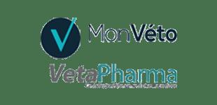 Monveto-logo