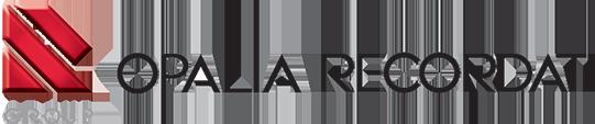 logo-opalia-phrama10