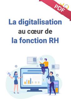 Digitalisation-Fonction-RH