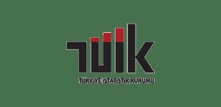 TUIK-logo