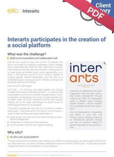 Case-Study-Interarts