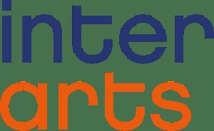 Interarts-logo