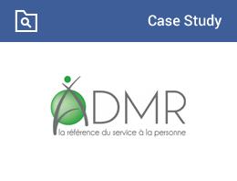 Case Study (ADMR)