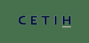 Cetih-logo