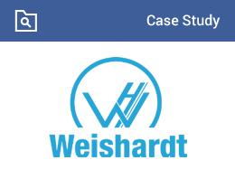 Case Study (Weishardt)