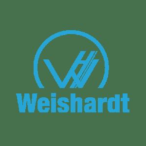 logo-weishardt