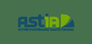 ASTIA-logo