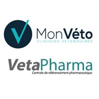 Logo Monveto