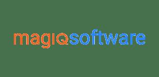 MAGIQSoftware-logo