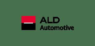 ALD-Automotive-logo