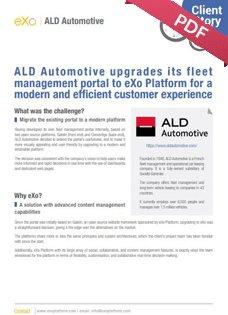 Case-Study-ALD Automotive