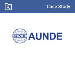 Case Study (Aunde)
