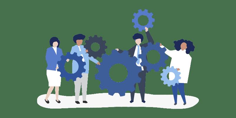 Augmenter la productivité