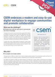 Case-Study-CSEM