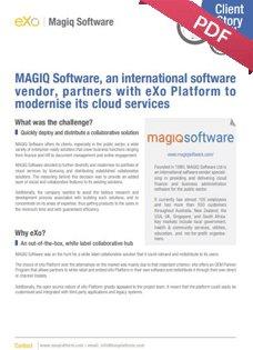Case-Study-Magique-Software