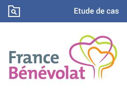 France-Benevolat-etude-de-cas