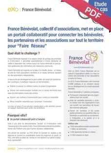 France-Benevolat_FR