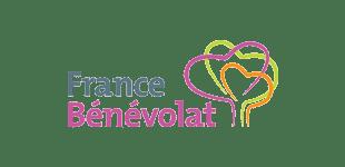 France-benevolat-logo