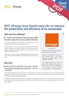 Case-Study-Orange